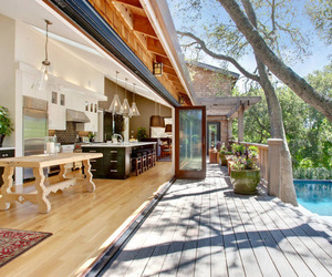 Mill-valley-retreat-with-a-treehouse-feel-by-urrutia-design-m