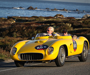 Mille-miglia-north-america-tribute-m