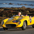 Mille-miglia-north-america-tribute-s