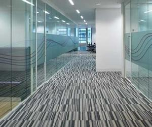 Milliken-contracts-carpet-m