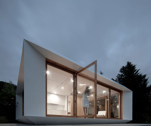 Mima-house-by-mima-architects-2-m