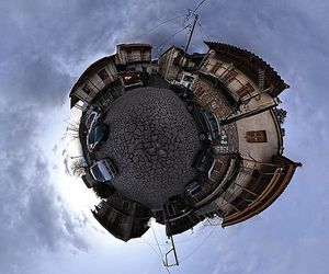 Mind-blowing-360-degree-panoramas-m