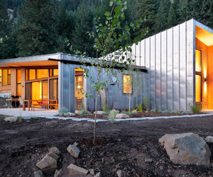 Miners-refuge-by-johnston-architects-m