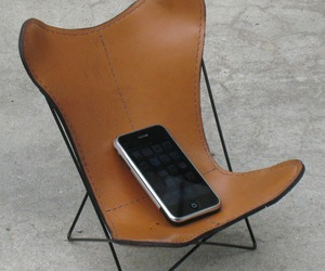 Mini-bkf-butterfly-chair-in-leather-chair-collectors-dream-m