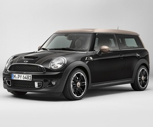 Mini-clubman-bond-street-m