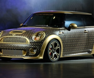 Mini-cooper-louis-vuitton-by-coverefx-m