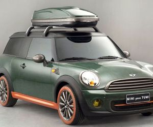 Mini-goes-tumi-m