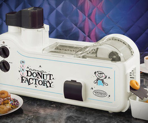 Mini-home-donut-factory-m