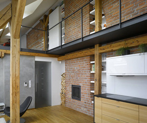 Mini-loft-apartment-in-prague-dalibor-hlavacek-m