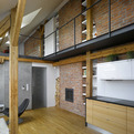 Mini-loft-apartment-in-prague-dalibor-hlavacek-s