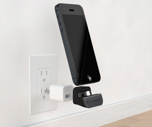 Minidock-for-iphone-5-m