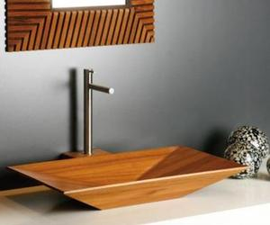 Minimal-beauty-collection-wall-mounted-faucet-m