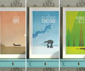 Minimal-star-wars-art-m