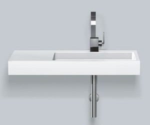 Minimalist-bathroom-sink-from-alape-m