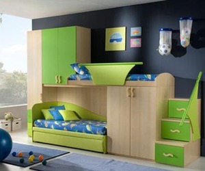 Minimalist-design-ideas-for-decorating-kids-bedroom-m