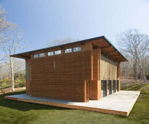 Minimalist-house-design-in-east-hampton-m