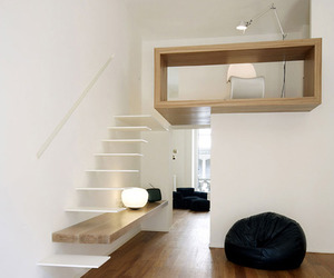 Minimalist-stairs-by-atastudio-on-the-build-blog-m