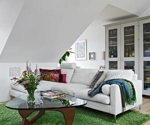 Minimalist-swedish-apartment-m