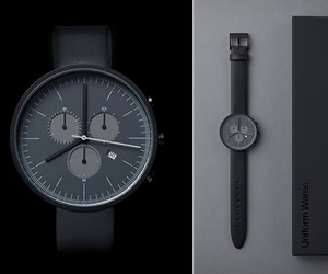 Minimalist-watches-by-uniform-wares-m
