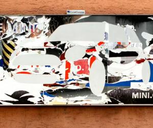 Minis-minimalism-campaign-by-draftfcb-m