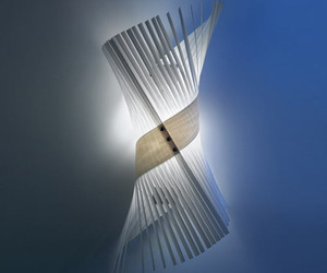 Mink-mikado-wall-light-m