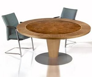 Minster-tables-from-eborcraft-m
