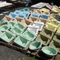 Mint-condition-vintage-bath-fixtures-s