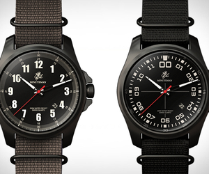 Minuteman-watches-m