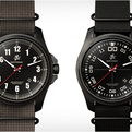 Minuteman-watches-s