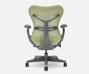 Mirra-chair-by-herman-miller-m