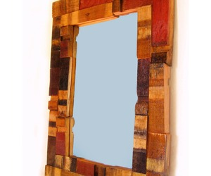 Mirrage-large-wall-mirror-recycled-oak-wine-barrel-staves-2-m