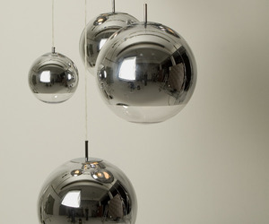 Mirror-ball-pendant-m