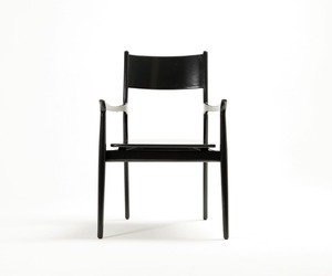 Miryeo-chair-by-joongho-choi-m