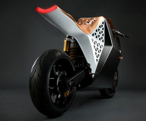 Mission-one-electric-superbike-by-mission-motors-m