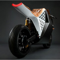 Mission-one-electric-superbike-by-mission-motors-s
