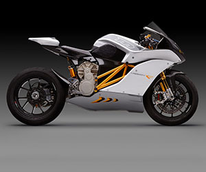 Mission-rs-motorcycle-2-m