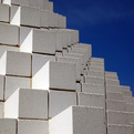 Mit-developing-concrete-that-lasts-for-16000-years-s