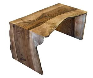 Miter-wrap-bench-the-joinery-m