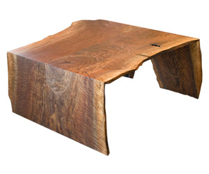 Miter-wrap-coffee-table-by-the-joinery-6-m