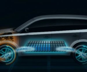 Mitsubishi-to-produce-plug-in-hybrid-new-outlander-m
