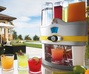 Mixed-drink-machine-m