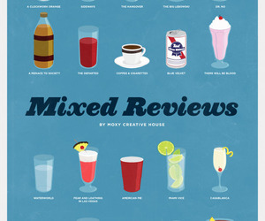 Mixed-reviews-20-classic-mens-movies-liquerated-m