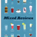 Mixed-reviews-20-classic-mens-movies-liquerated-s