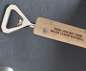 Mlb-bat-bottle-opener-m