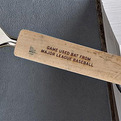 Mlb-bat-bottle-opener-s