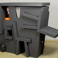 Mobile-compact-office-by-tim-vinke-s
