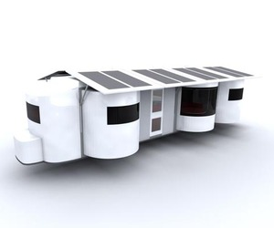 Mobile-home-from-be-coc-2-m