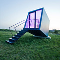 Mobile-hotel-room-can-reinvent-the-accommodation-industry-s