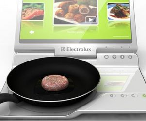 Mobile-kitchen-concept-for-geeks-by-electrolux-m