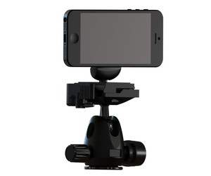 Mobilemount-camera-car-mount-for-iphones-ipads-m